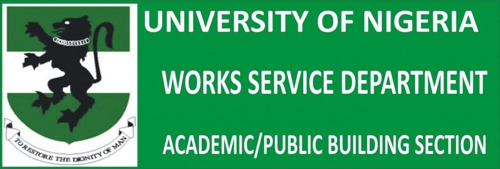 Academic & public building section2